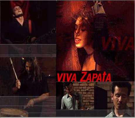 collage_banda_video.jpg